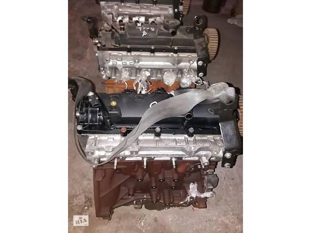 Двигатель k9k608 для Дачия Лоджий 1.5 dci Dacia Lodgy 2010-2018 г. в.- объявление о продаже  в Ровно