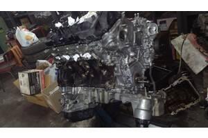 Двигатель Lexus LX570  3UR-FE Land Cruiser 200 5.7L