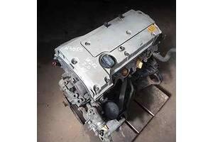 Двигатель Mercedes E-Class 124  210 111 2.0 бензин