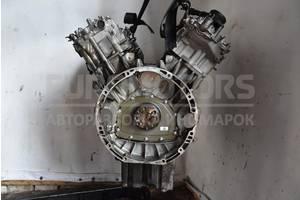 Двигатель Mercedes E-class 3.0crd (W212) 2009-2016 98694 OM 642.980