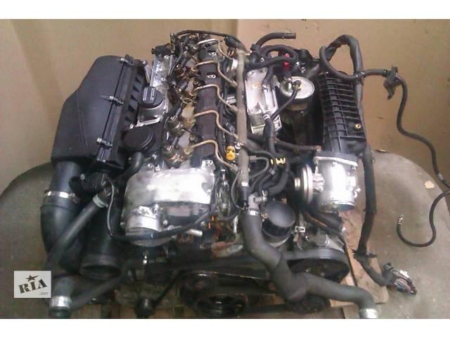 Двигатель mercedes w203 w209 w211 2.7 cdi, авторазборка mercedes- объявление о продаже  в Львове