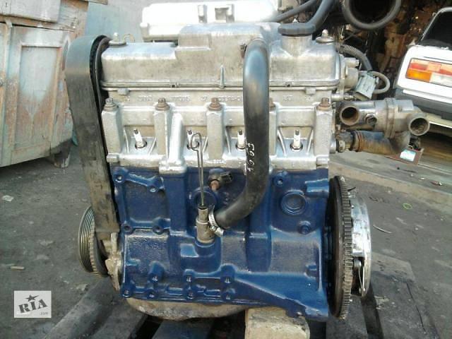 продам Двигатель (мотор) 1.3/1.5 ВАЗ 2113,2114,2115 бу в Николаеве