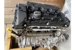 Двигатель мотор Citroen C4 Picasso PSA 1.6 THP - 5FV
