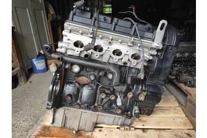Двигатель Мотор ДВС Chevrolet Lacetti лачетти Aveo Cruze 1.6 F16D3 50тыс.