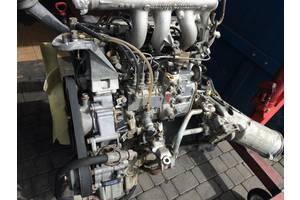 б/у Двигатели Mercedes T1