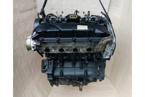 Двигатель Ford Mondeo2.0 Mk3 2s7q-6015-ab