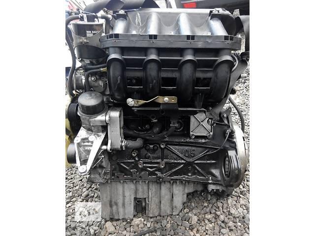 Двигатель, мотор, двигун ОМ 611 2.2 CDi 6110 Квт.987 (60 Квт), 611.981 (8, 95 Квт) Mercedes Sprinter Мерседес Спринте- объявление о продаже  в Ровно