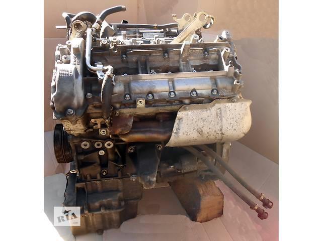 Двигатель, мотор, двигун OM 642 6V Mercedes Sprinter 906 Мерседес Спринтер 3.0 CDi- объявление о продаже  в Ровно