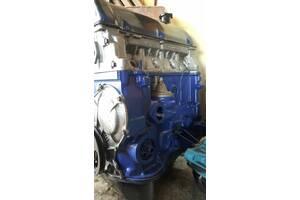 Двигатель, Мотор Двигун ВАЗ 2101, 2103, 2106, 2107 ГАРАНТИЯ!