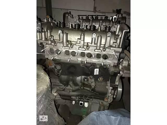 продам Двигун двигун Fiat Ducato 2.0 MJET 2.3 JTD 250a1000 бу в Рівному