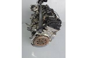 Двигун N55B30A BMW X5 E70 LCI 3. 5 ix Мотор БМВ Х5 Е70 рестайлінг