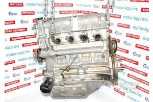 б/у Двигатели Alfa Romeo 75