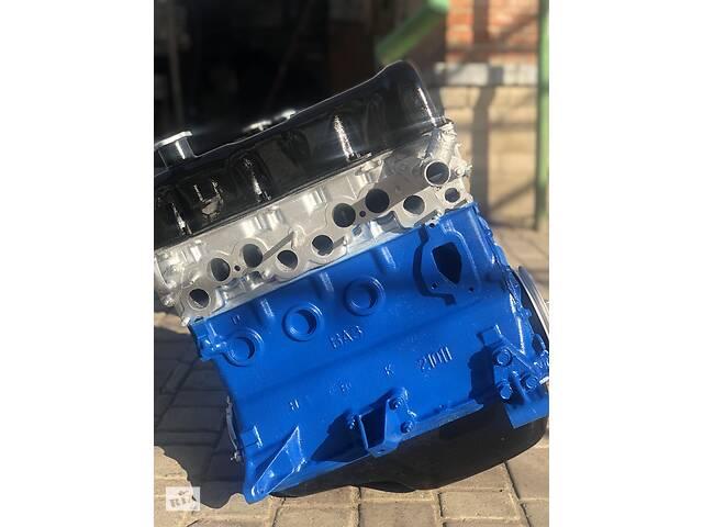 купить бу Двигатель на ВАЗ классику 2101-21011-2103-2105-2106 Гарантия в Харькове