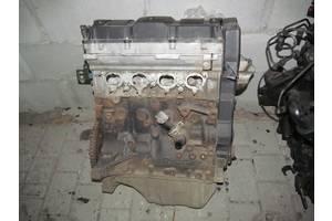 двигуни Peugeot 307