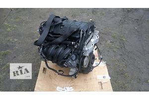 б/у Двигатели Peugeot 308