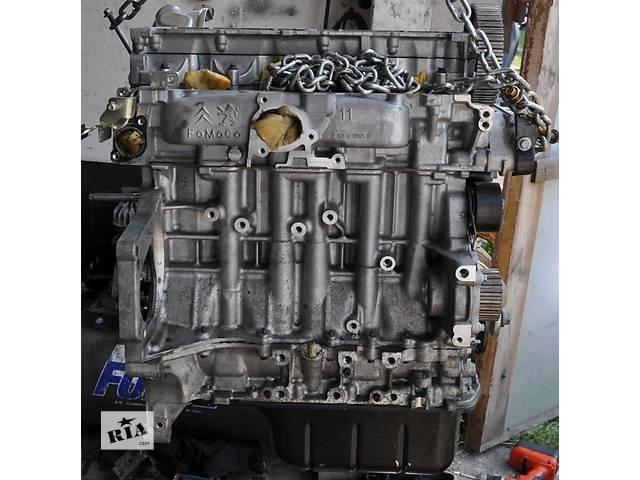 бу  Двигатель Peugeot Bipper 1.4 HDI 1.3 HDI 1.4i 8v в Ровно
