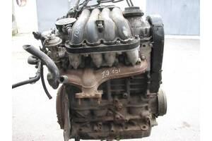 Двигатель Skoda Octavia мотор 1.9sdi (1995-2005) - AQM, 007130