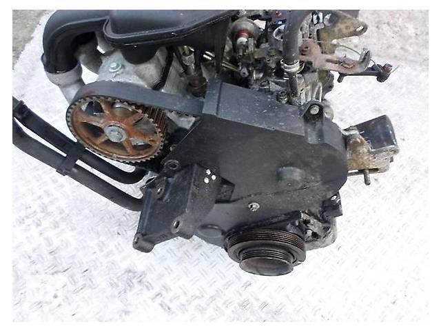 продам Двигатель Toyota Corolla 1.9 D бу в Ужгороде