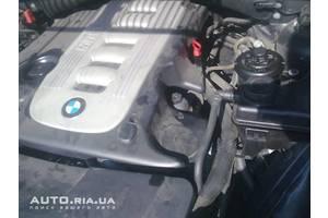 двигуни BMW X5
