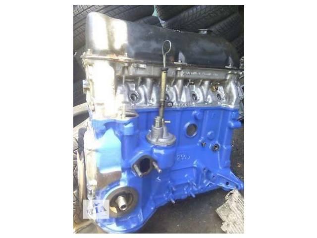продам двигатель ВАЗ 2101,2102,2103 бу в Днепре (Днепропетровск)