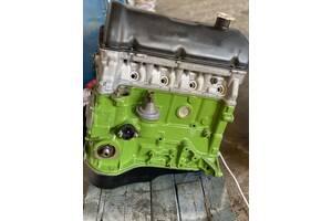 Двигатель ВАЗ/ДВС /2101/21011/2103/2105/2106/