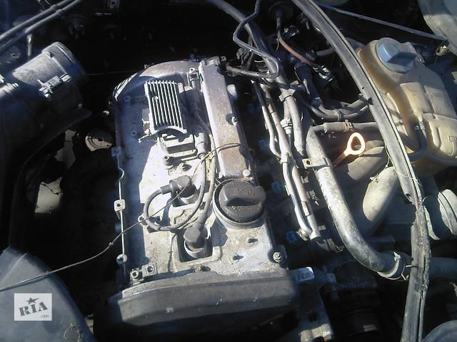 Двигатель Volkswagen VW Passat B5 1.8Т---1.8 інжектор, 1.9TD. 1996-2000 г., ИДЕАЛЬНОЕ СОСТОЯНИЕ  - объявление о продаже  в Ужгороде