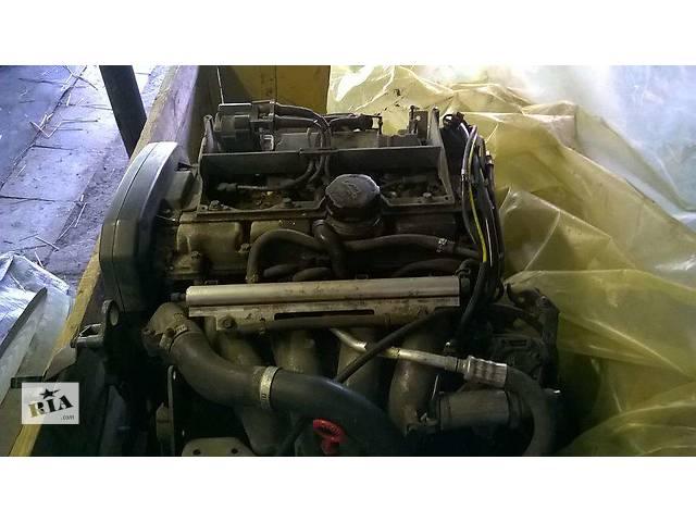 купить бу Двигатель Volvo B4204S S40 V40 #ЕвроСвап в Харькове