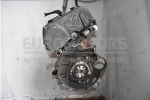 Двигатель VW Transporter 2.5tdi (T4) 1990-2003 97686 D5252T
