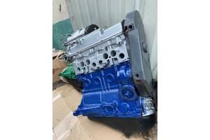 Мотор Двигун ВАЗ (2101,21011,2103,2105,2106,2107,2108, 2109,2110)