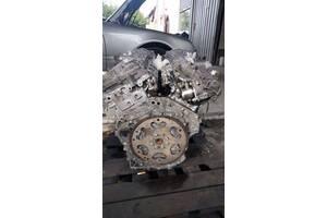 Двигатель CAMARO 2018 3.6