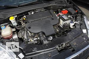 б/у Двигатели Fiat Linea
