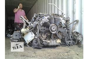 б/у Двигатели Infiniti G25