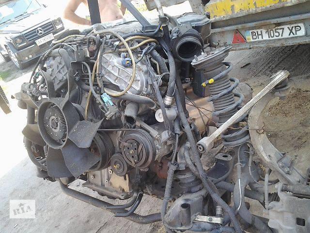купить бу Двигатель Skyline VQ-25  2003-2008  в Киеве