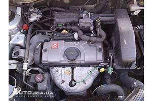 двигуни Citroen Berlingo
