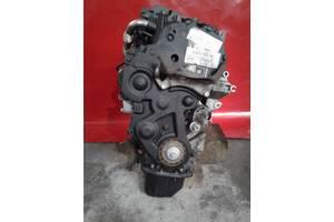 двигуни Ford
