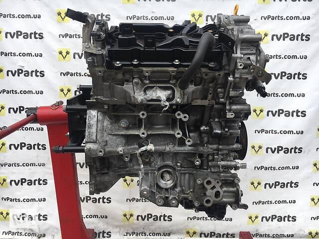 продам Двигун 3,0л (VR30DDTT) Infiniti Q50 USA 2014-, 101025CH4A бу в Ровно