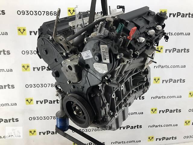 Двигун 3.5 Acura RDX 2015-2018 (пробіг 40 тис. миль.), J35Z2- объявление о продаже  в Ровно