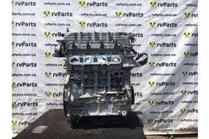 Двигун без навісного обладнання 2,4л ( ) Jeep Renegade 2013-, 68292300AA