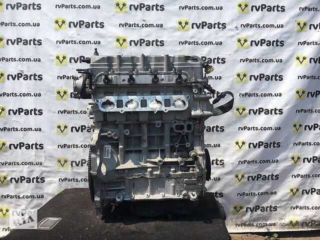 купить бу Двигун без навісного обладнання 2,4л ( ) Jeep Renegade 2013-, 68292300AA в Ровно
