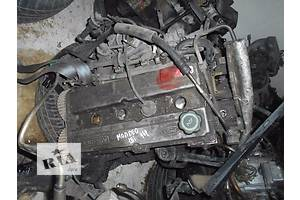 б/в двигуни Ford Mondeo