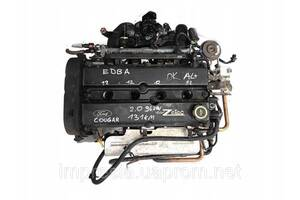 Двигун FORD COUGAR 2.0 16V 131 KM EDBA