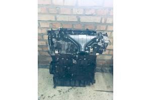 Двигатель Мотор 2.0 d Вольво Volvo V50