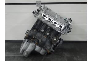 Двигун/мотор Daihatsu Materia 1.5 2006-2011р. 3SZ-VE