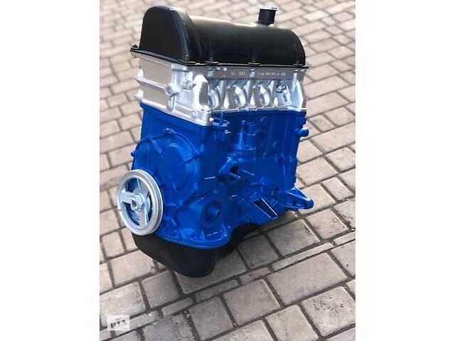 продам Двигун на ВАЗ 2101/21011/2103/2105/2106 Мотор на жигули бу в Харькове