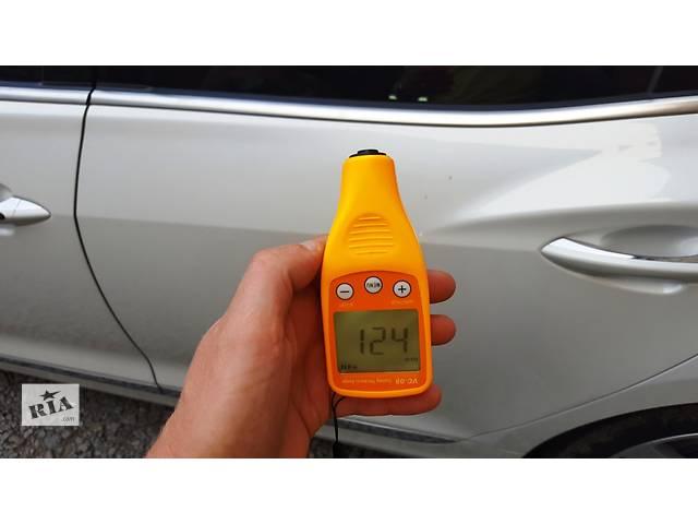 Помощь при покупке авто (полная диагностика)- объявление о продаже  в Житомирской области