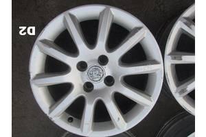 б/у Диски Opel Astra H Hatchback
