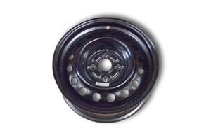 Диск колеса стальной r15 оригинал GREAT WALL на GREAT WALL VOLEEX C10
