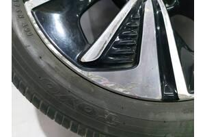 диск колесный R 17 Honda Civic `16 , TBA17070B