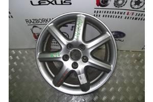 Диск колесный R17 Honda Civic 5D (FK) 2007-2013  (17421) ET 55  /7 J