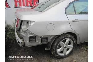 Диски Chevrolet Epica